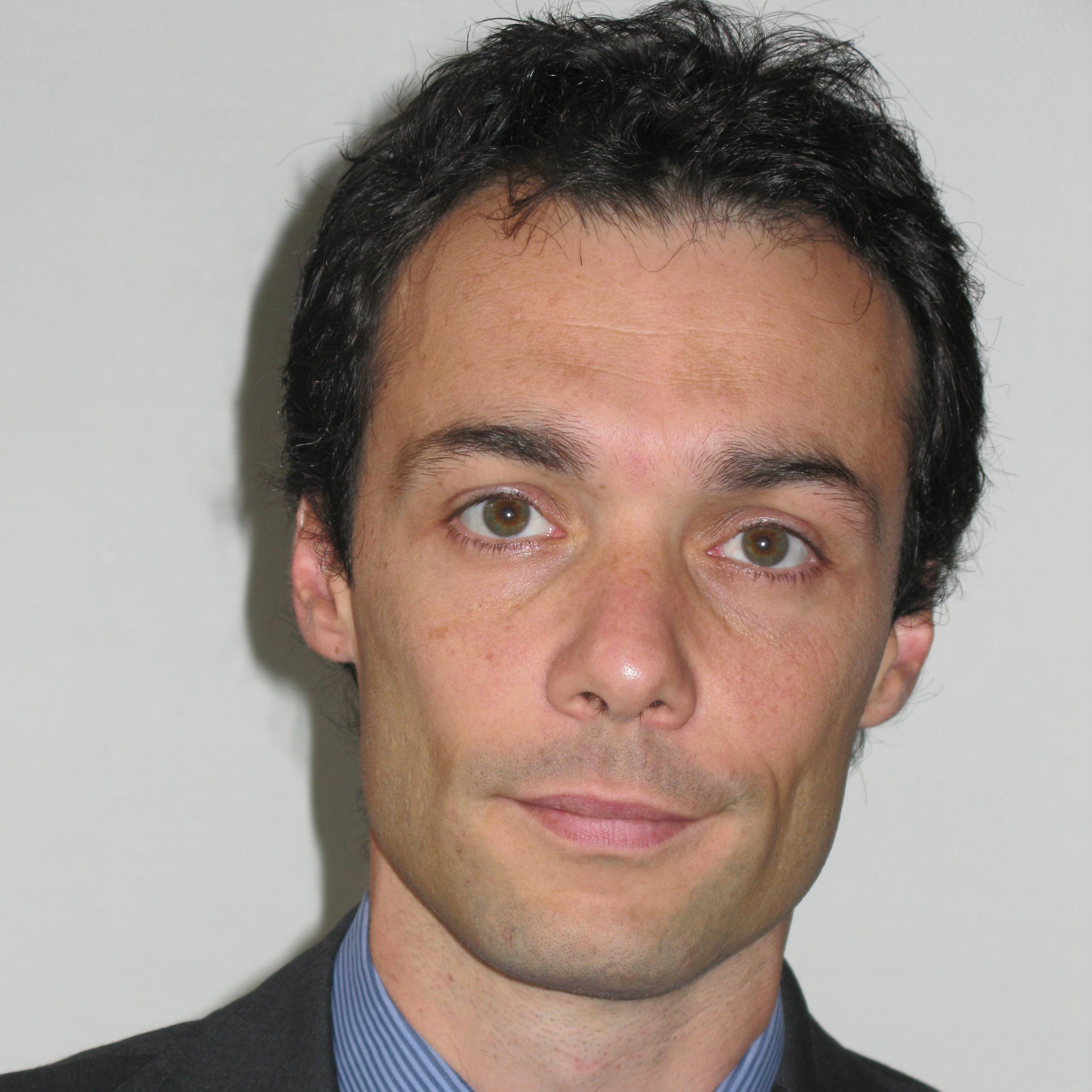 Jean DELOUR