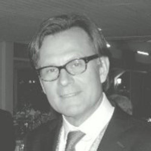 HODEN Jean-François