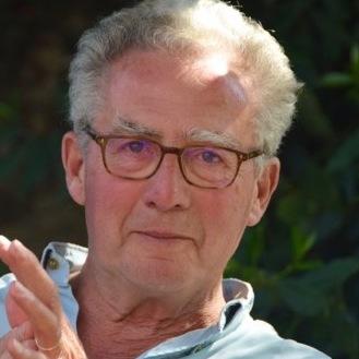 BRUNET Jean-Jacques