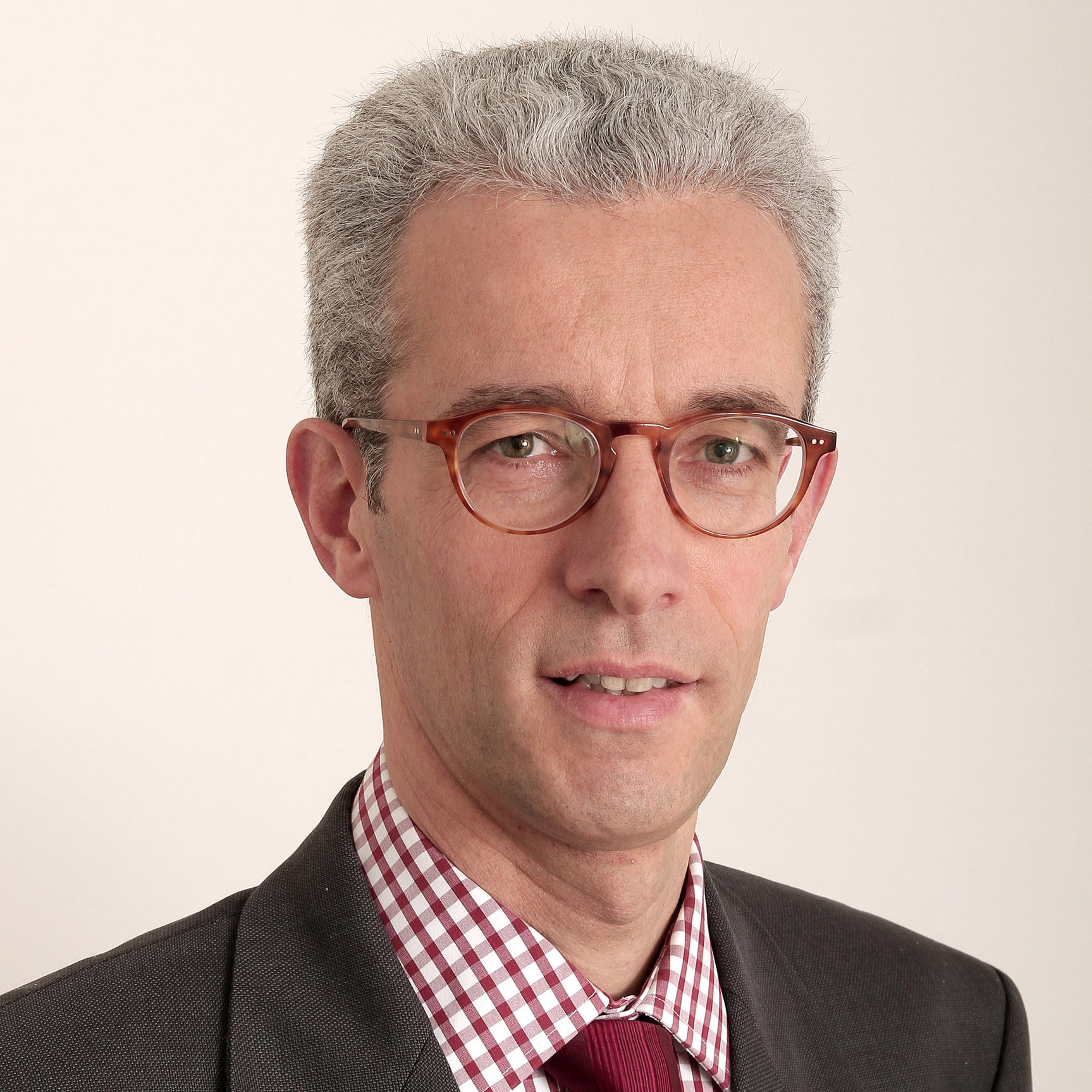 Jean-Marc FLEURY