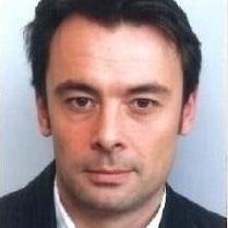PEROL Jean-Marc