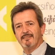 Jean-Michel DIAZ