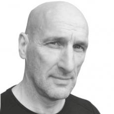 MARTIN Jean-Pierre