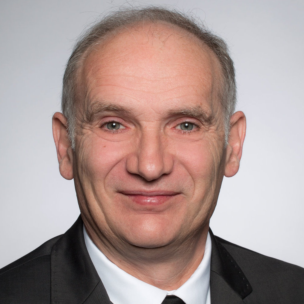 Jean-Yves LATRE