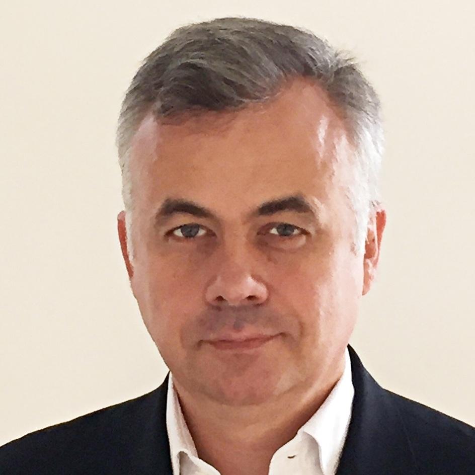 Joel RIOU