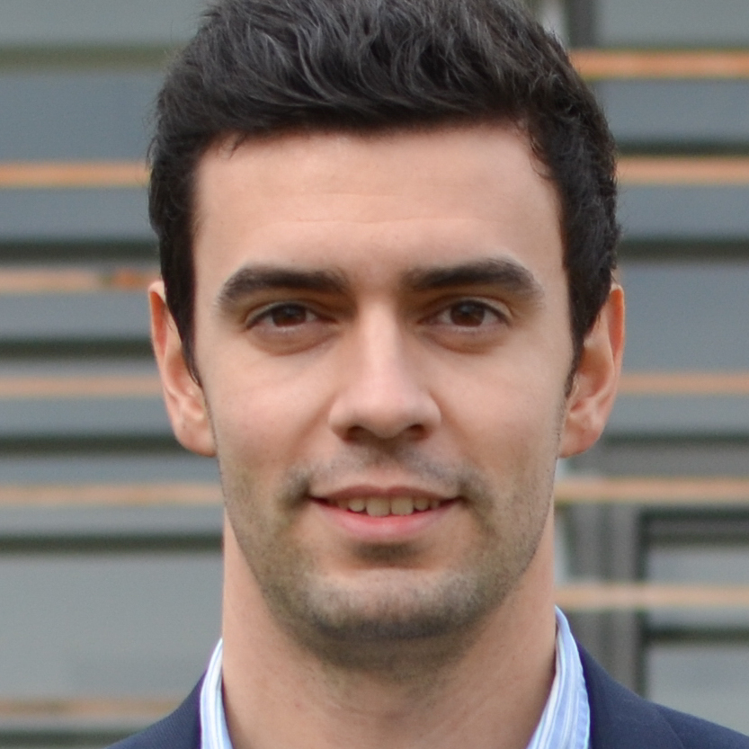 Johan RICAUT