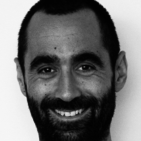 Jonathan JEREMIASZ