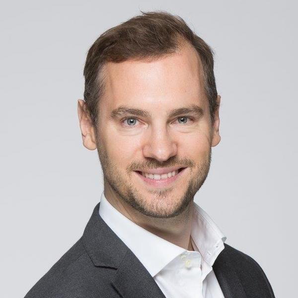 Julien SUREAU