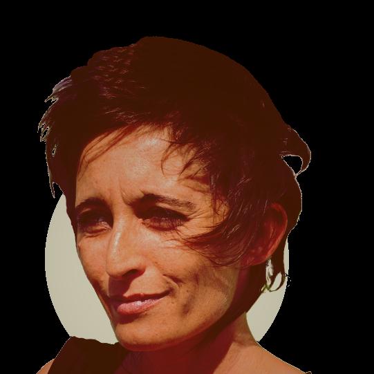 MINIDRE Karine