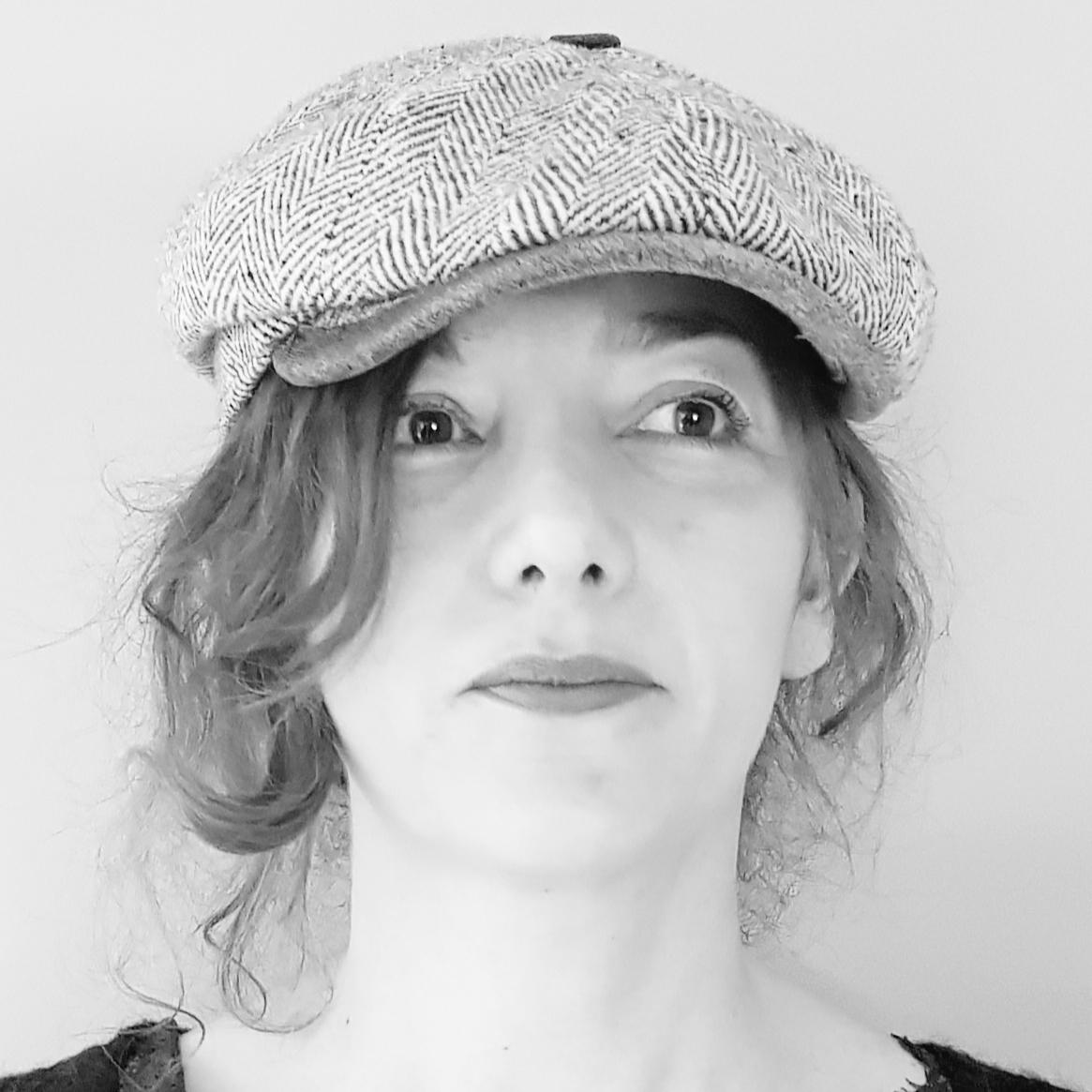 Kathya ROUSSON