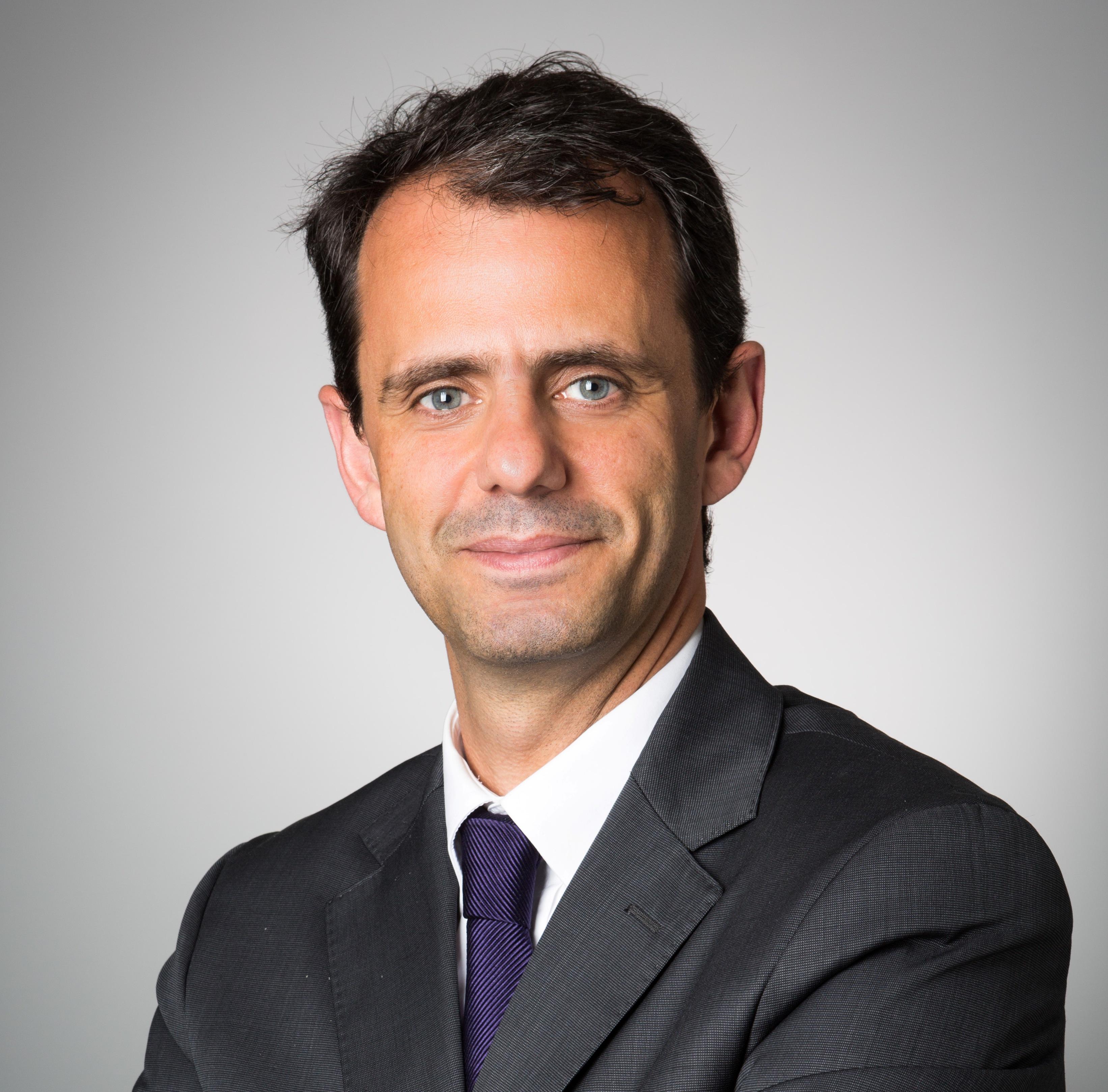 GERIN Laurent