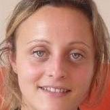Leila BENALIA