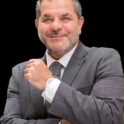 Malek ABI-KHALIL