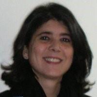 Malika KESSOUS