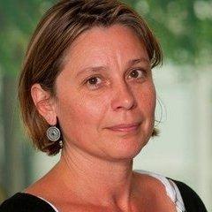 Marie-Laure LAVIGNE
