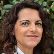 Marie PIDOUX