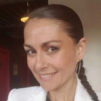 Marjorie FRANCO