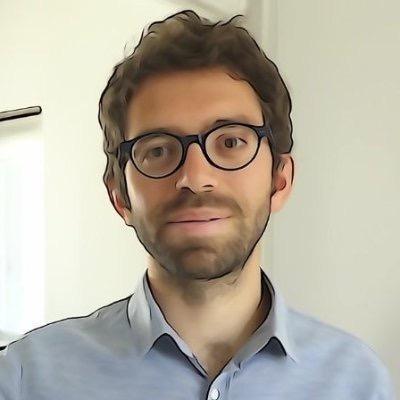 Maxime AMIEUX