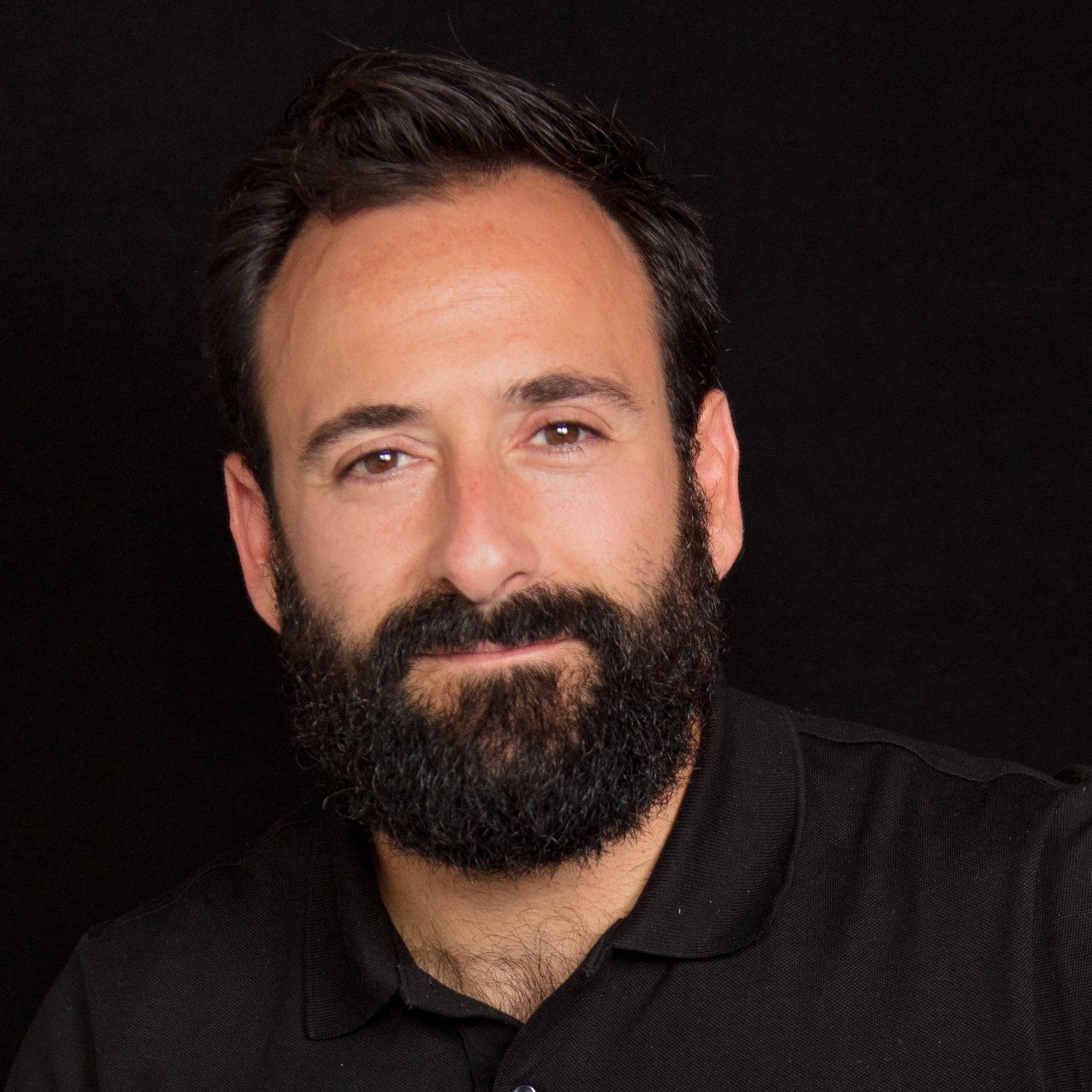 Michael JEREMIASZ