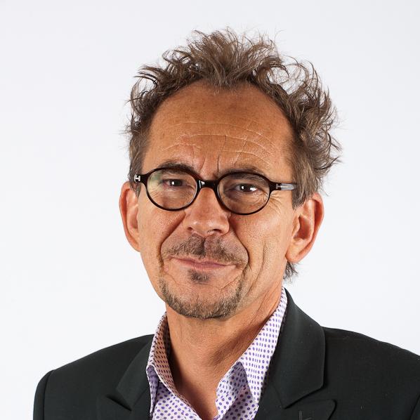 Michel GIRE