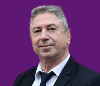 Michel RECHAGNIEUX