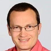Mickael FOURNIER
