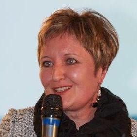 GEOFFRAY Nathalie