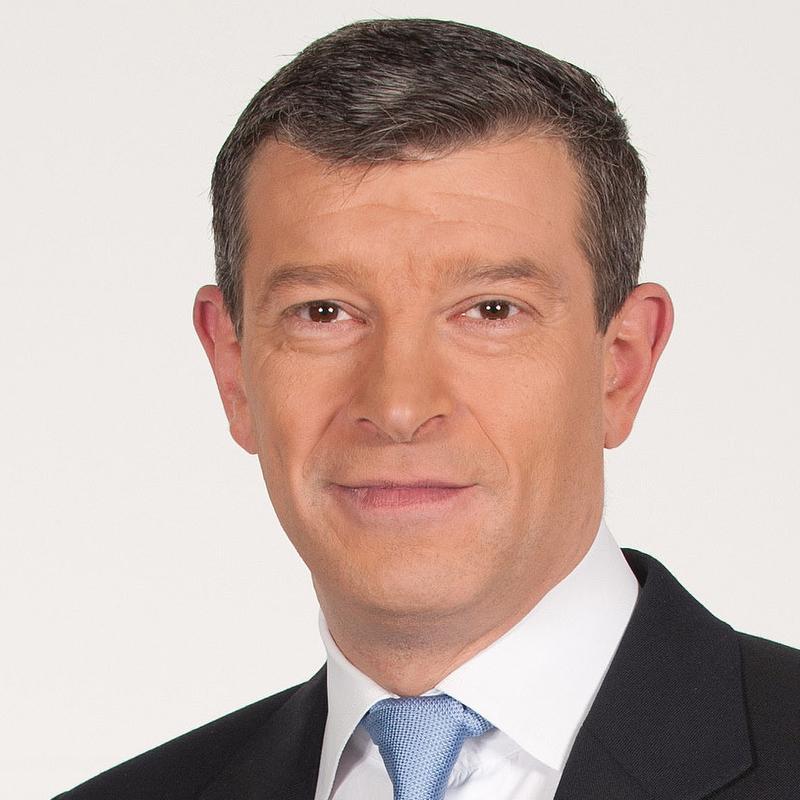 Nicolas DOZE