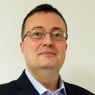 Nicolas JANDA