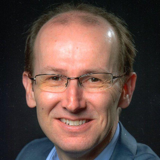 Nicolas LAGRANGE