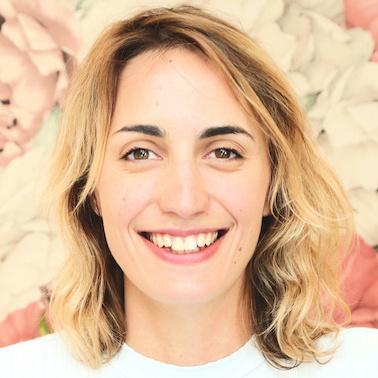 Noélie BALEZ