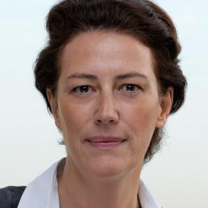 Olivia PENICHOU