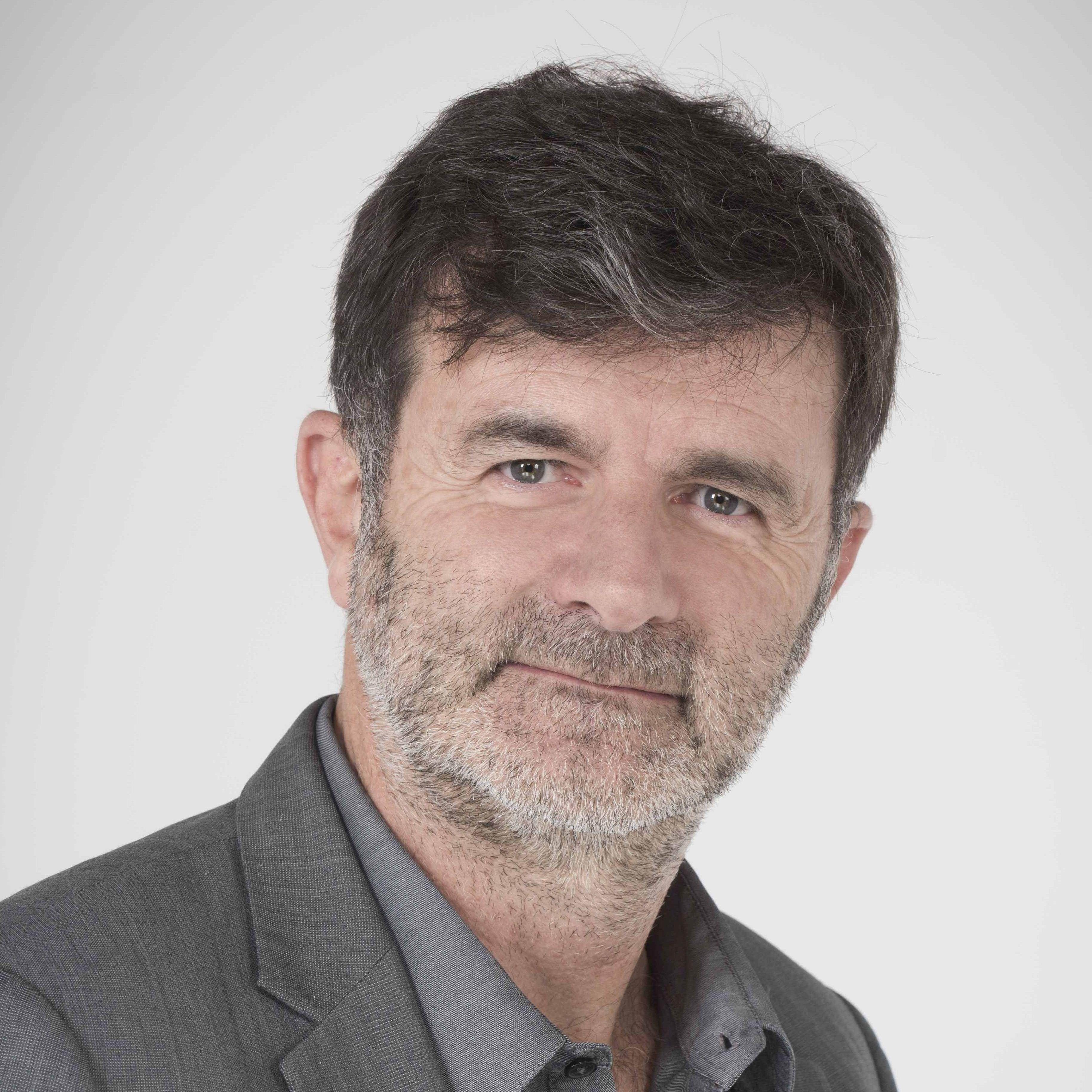 Olivier DEBARGUE