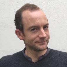Olivier JEANNEL