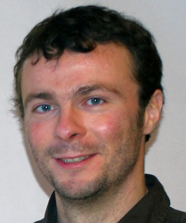 Paul BUCAU