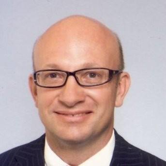 Philippe BAUP