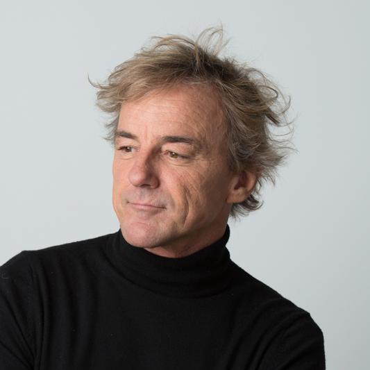 Philippe CARREAU