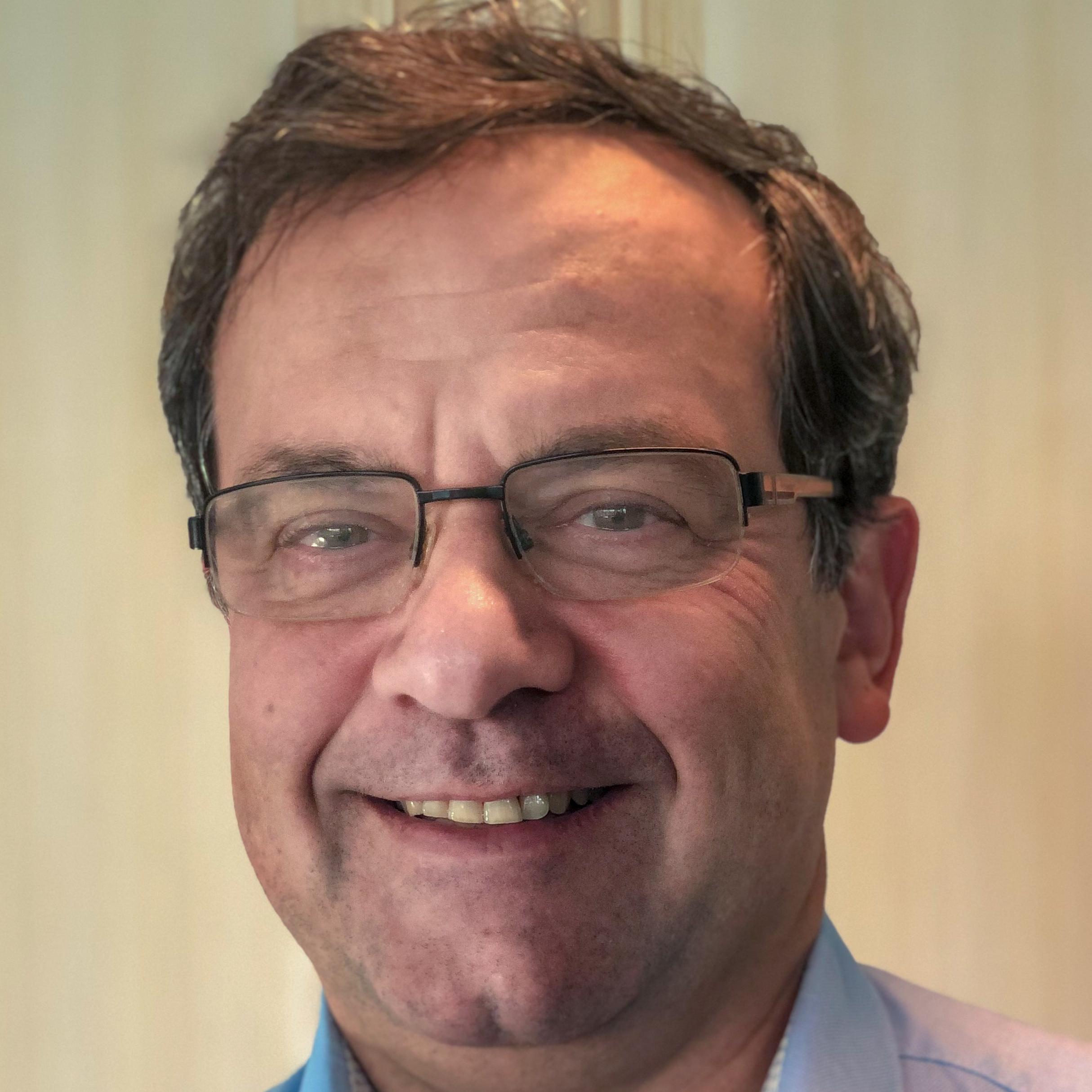 CORNU Philippe