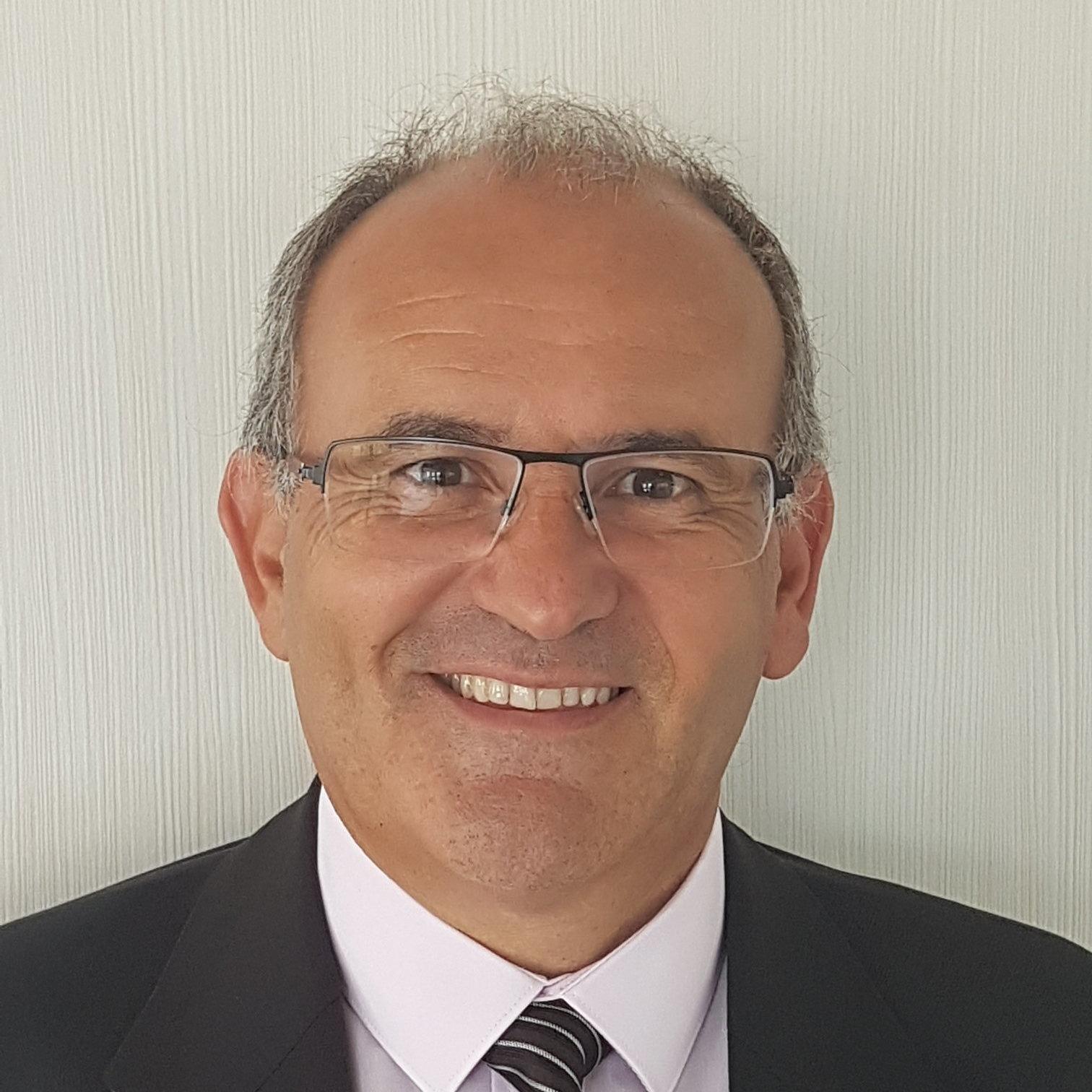 Philippe LACOMBE