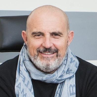 Philippe VERAN