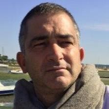 Pierre BATTAGLIA