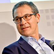 BREZES Pierre-François