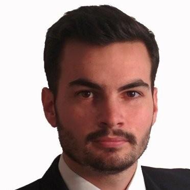 Quentin PERRAUDEAU