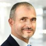 Raphaël TIRAT