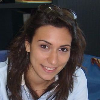 Rosa ACCARI