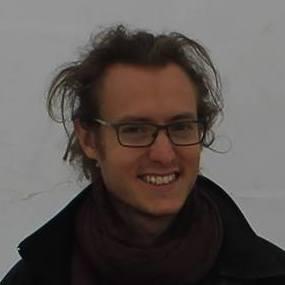 Samuel DESVIGNES