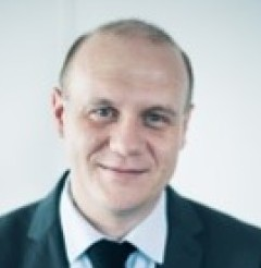 Sébastien COBAUD