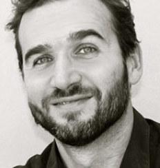 DURIAVIG Serge