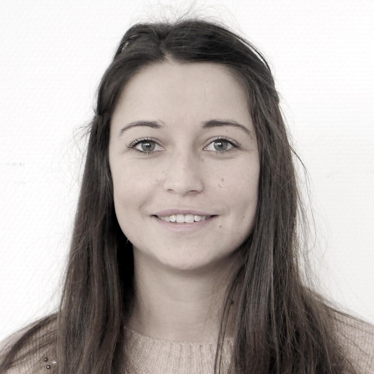 Solène BONNIN