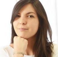 Sophie BENICHOU
